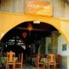 Restaurante Tangerina